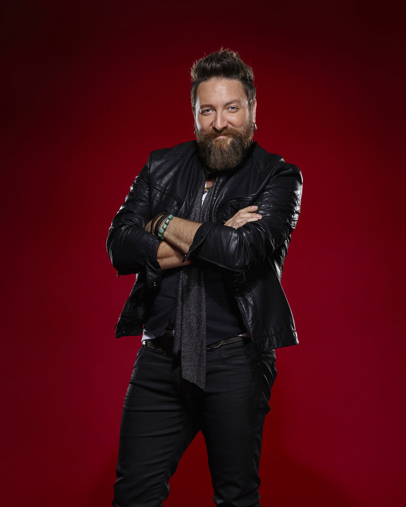 The Voice Within The Cards: The Voice 2016 Spoilers: Voice Battles
