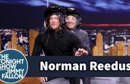 Norman Reedus Talks About Fans' Reaction for The Walking Dead's Season 7 Premiere