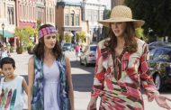 Gilmore Girls: A Year In The Life Promo #2 [VIDEO]