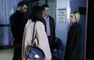 HTGAWM Season 3 Live Recap: Winter Finale – Who's Under The Sheet?
