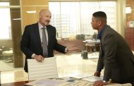 Secrets and Lies Season 2 Spoilers: What Is Patrick Up To? (VIDEO)