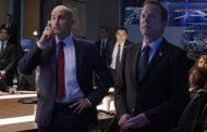 Designated Survivor Season 1 Recap: 1.7: The Traitor