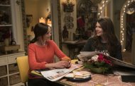 Gilmore Girls – A Year In The Life Overall Review: And The Last Four Words Are…