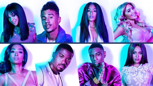 love and hip hop hollywood reunion season 1 part 1