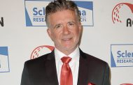 Growing Pains Star Alan Thicke Dead At Age 69