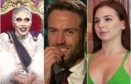 Year In Review: Most Annoying People On Reality TV 2016!