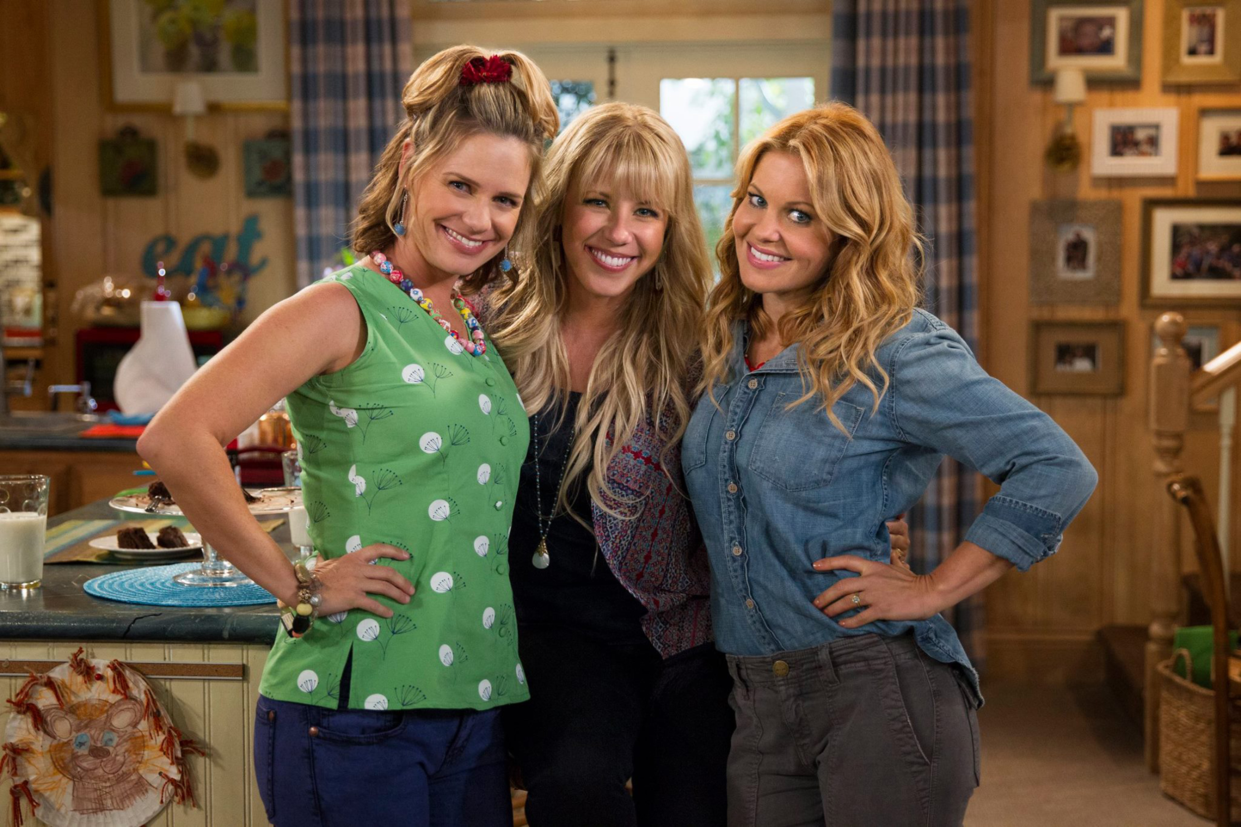 Discussion on this topic: The Kimmy Gibbler Guide toStyle, the-kimmy-gibbler-guide-tostyle/