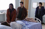 HTGAWM Season 3 Recap: Episode 10 – We're Bad People