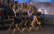 Celebrity Apprentice 2017 Live Recap: Week 2 – Fire Up That Chopper!