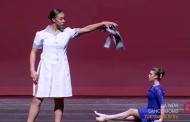 Dance Moms 7×07 Recap: The ALDC Takes On Racism. It Still Exists.