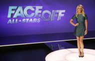 Face Off All Stars 2017 Spoilers: Meet The Season 11 Cast (PHOTOS)