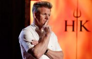 Hell's Kitchen 2017 Spoilers: Who Made The Season 16 Finale?
