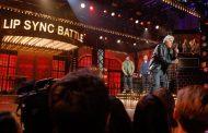 Lip Sync Battle Season 3 Recap: Jay Leno vs. Craig Ferguson (VIDEO)