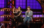 Lip Sync Battle Season 3 Recap: Ruby Rose vs. Milla Jovovich (VIDEO)