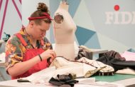 Project Runway Junior 2017 Live Recap: Week 4 – Step It Up From Day to Night