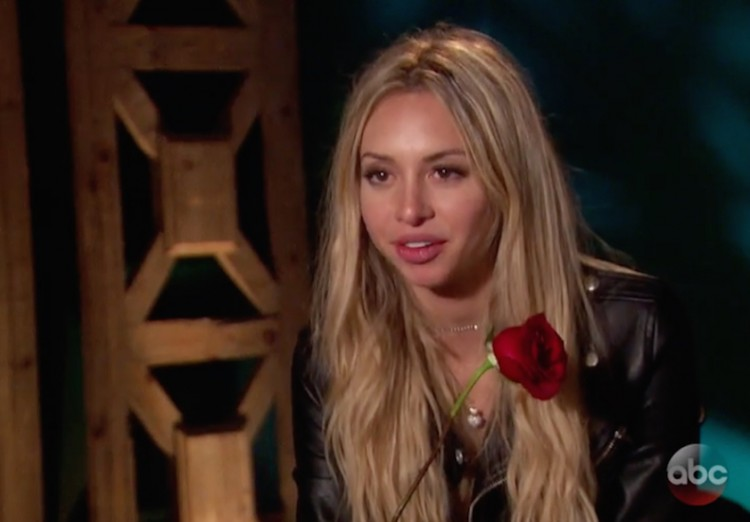 The Bachelor 2017 Spoilers How Far Does Corinne Olympios Make It-1175