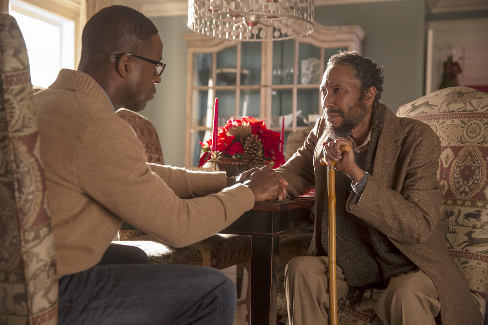This Is Us on NBC Recap: Episode 11 - Wedding for Toby and Kate?
