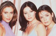 Charmed Makes Its Way to CW With New Reboot