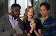 Powerless Season 1, Episode 3 Recap: A Superhero Coworker?