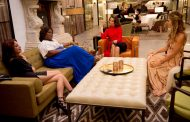 """PHOTOS: Girlfriends' Guide to Divorce Season 3 Episode 6 """"Rule #218: There's No Crying In Baseball"""""""