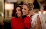 Girlfriends' Guide To Divorce Season 3 Episode 6 Recap: Boy Troubles And Parenting 101