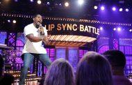 Lip Sync Battle Season 3 Recap: Ray Lewis vs. Tony Gonzalez (VIDEO)