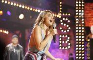 Lip Sync Battle Season 3 Recap: Sarah Hyland vs. DeAndre Jordan (VIDEO)