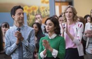 Powerless Season 1 Premiere Recap: The Everyday Heroes of the DCEU Take Center Stage