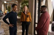 Powerless Season 1, Episode 3 Preview: A Mythical DC Superhero Lands In Charm City! (Video)