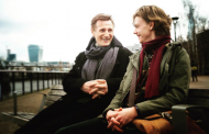 Love Actually Cast Will Return for a Red Nose Day Sequel