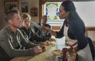MacGyver Season 1 Spoilers: Episode 16 Sneak Peek (Video)