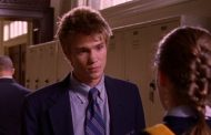 Chad Michael Murray Reveals Why He Wasn't In the Gilmore Girls Revival