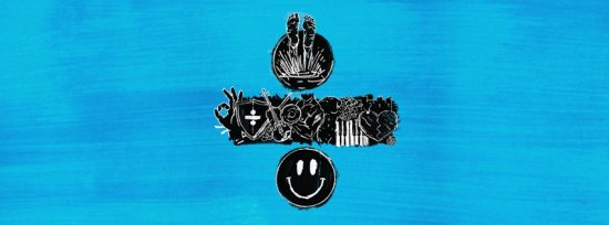 Ed Sheeran Releases Divide And It S Truly Divided With