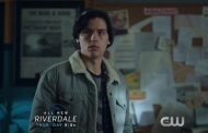 Riverdale Season 1, Episode 7 Preview: Keeping Up With Jughead And The Joneses (Video)