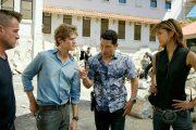 Hawaii Five-O Season 7 Recap: Episode 19 - Exodus