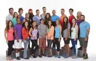 Who Went Home On The Amazing Race 2017 Last Night? Premiere