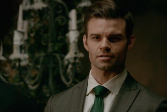 The Originals Season 4 Live Recap: Episode 2 - No Quarter