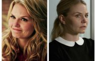 WTF Happened To Emma Swan? – Once Upon A Time 6×17 Review
