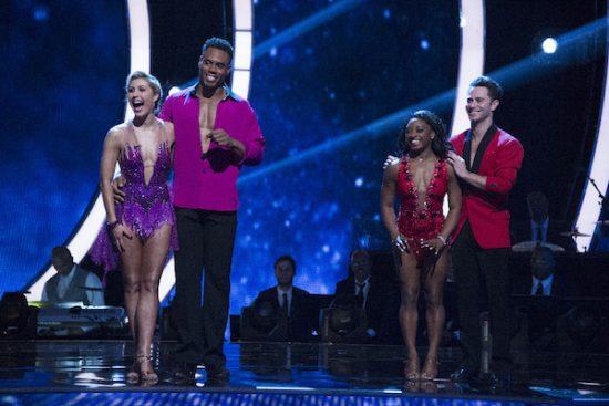'Celebrity Apprentice' predictions: Lisa Leslie in the hot ...