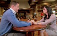 Married at First Sight Second Chances Recap: Week 3 – No Shows and Lady Drama