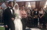 """PREVIEW: Once Upon A Time Musical 6×20 """"The Song In Your Heart"""""""