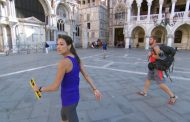 Who Went Home On The Amazing Race 2017 Last Night? Week 6