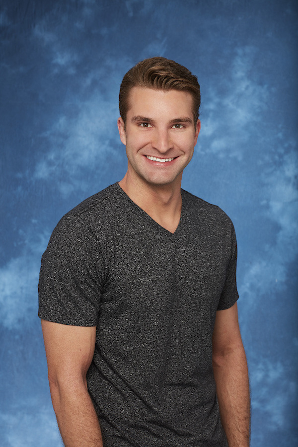 bachelorette spoilers - photo #36