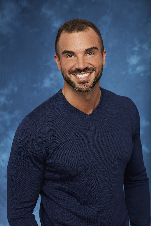 bachelorette spoilers - photo #21