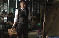 The Blacklist Season 4 Finale Spoilers: Raymond Reddington vs. Mr. Kaplan (Video)