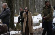 The Blacklist Season 4 Spoilers: Episode 20 Sneak Peek (Video)