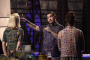 MasterChef 2017 Spoilers: Meet The Top 20 Home Cooks (PHOTOS)