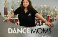 13-Year-Old Dance Moms Star Is Being Sued
