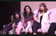 Gilmore Girls Reunion: Melissa McCarthy, Yanic Truesdale Cross Paths on Vacation
