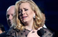 Adele Fans Furious After Adele Cancels Shows Due Straining Vocal Cords After Adding Extra Shows: 'Greedy And Zero Work Ethic'